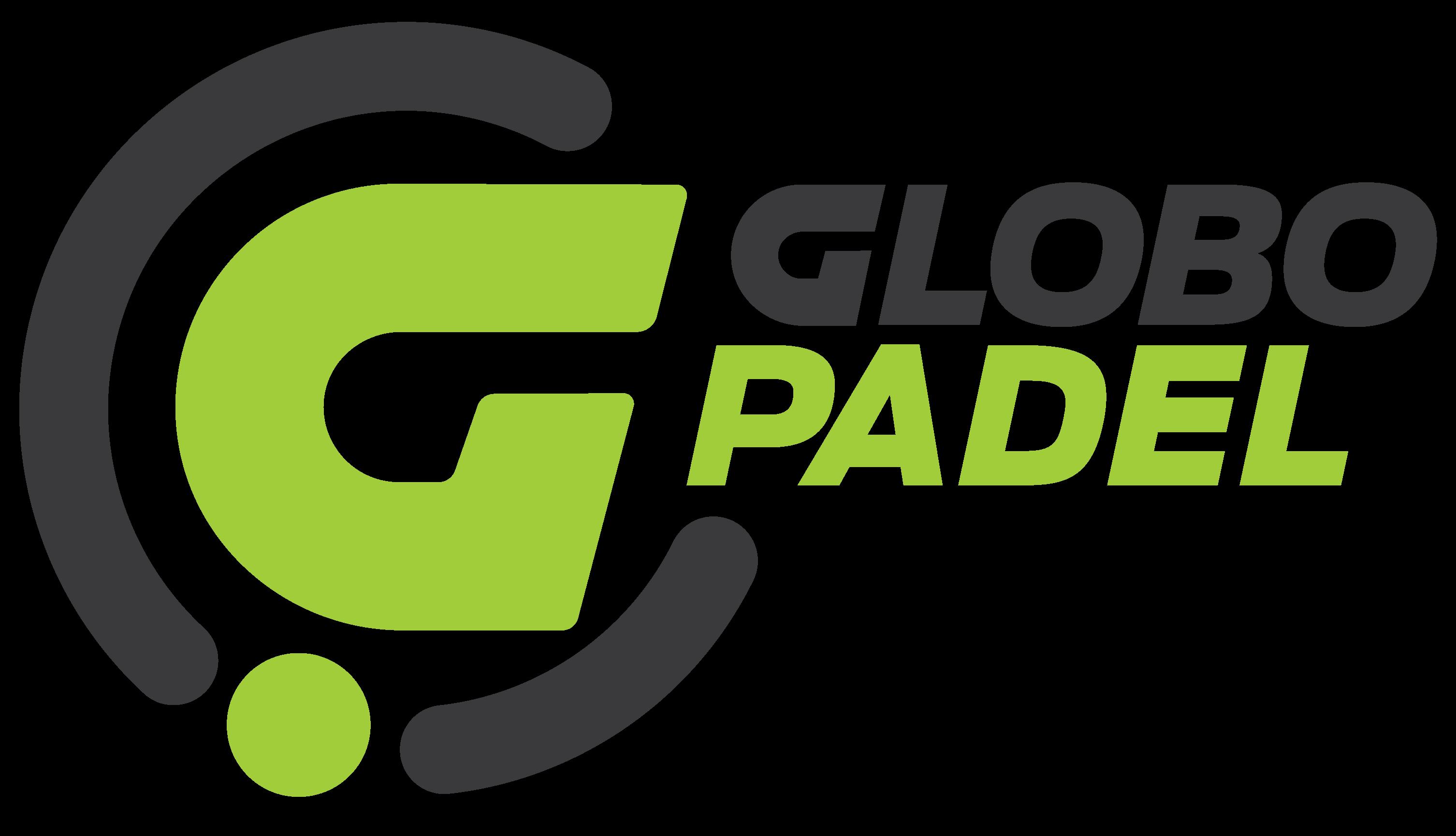 GloboPadel